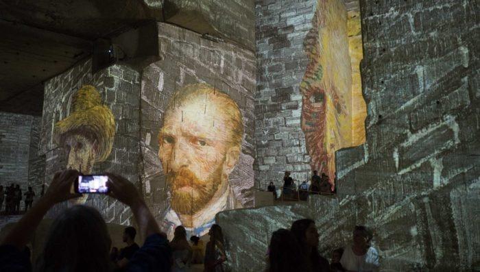 culture-art-history-tours-france