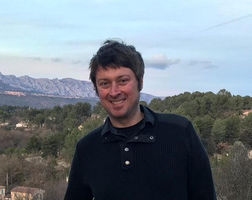 france local travel agent andy -