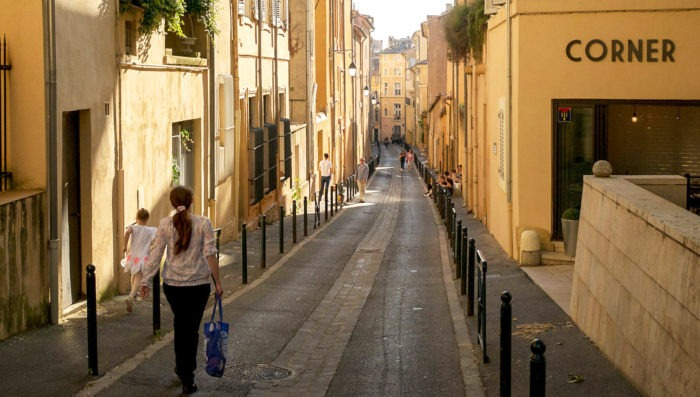 provence-france-culture-vacation