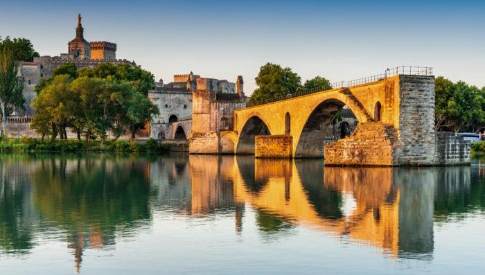 avignon-travel-france-landscape