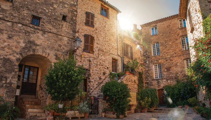 france-travel-vacations-provence