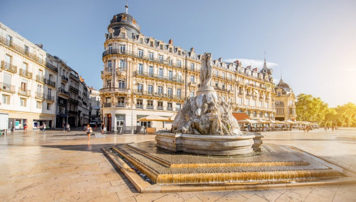 montpellier-travel-vacations-france