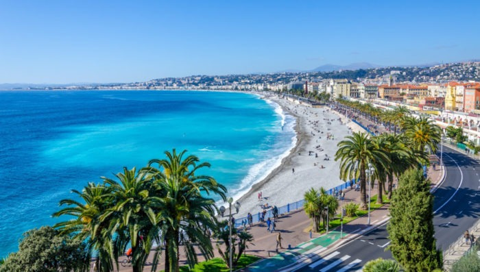 vacations-south-france-beach
