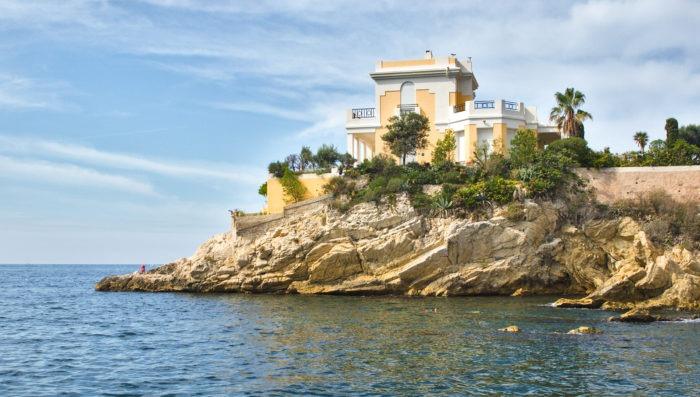 mediterranean_sea_marseille_michelin-star-restaurant-hotel