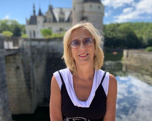 france local travel agent christiana
